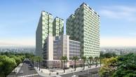 Mở bán đợt cuối 190 căn hộ của dự án Đạt Gia Residence