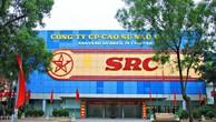 """Cổ đông SRC hoang mang suốt 10 năm vì sợ mất đất """"vàng"""""""