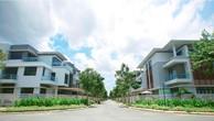 TP.HCM: Biệt thự và nhà phố xây sẵn hút hàng