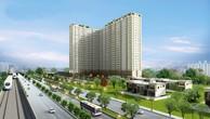 Nâng tầm cuộc sống cùng Saigon Gateway