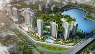 Hà Nội: Quận Thanh Xuân phản hồi về vụ thu hồi đất gây tranh cãi