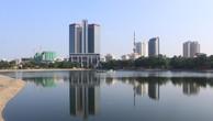 Chủ đầu tư kiến nghị lấp hồ Thành Công: Sẽ bù lại diện tích hồ đúng như cũ