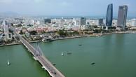 Đà Nẵng duyệt quy hoạch phân khu phía đông nam rộng 5.437 ha