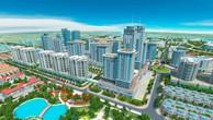 Điều chỉnh quy hoạch Khu đô thị mới Văn Phú