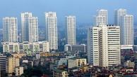 Bất động sản Hà Nội: Người mua lợi cả về giá lẫn cơ hội lựa chọn