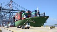 Triển khai việc đầu tư xây dựng bến cảng tổng hợp Cái Mép