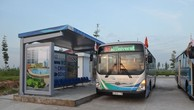 Đầu tư làm tuyến buýt nhanh TP. HCM - Bình Dương bằng vốn ODA
