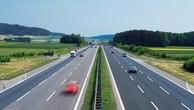 Phê duyệt Khung chính sách hỗ trợ tái định cư cao tốc Biên Hòa-Vũng Tàu
