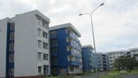 TP.HCM: Đẩy mạnh phát triển nhà ở xã hội