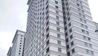 """Quy mô tầng hầm chung cư sẽ được đưa ra """"mổ xẻ"""" tại Kỳ họp HĐND TP. Hà Nội"""