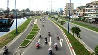 TPHCM dừng triển khai tuyến buýt nhanh BRT trị giá 144 triệu USD
