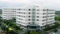 Hà Nội: Duyệt nhiệm vụ quy hoạch chi tiết khu nhà ở xã hội La Tinh - Đông La