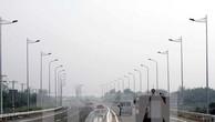 Khởi công 3 gói thầu dự án xây dựng cao tốc Bến Lức - Long Thành