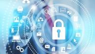 Quốc hội thảo luận về dự án Luật An ninh mạng