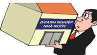 Phó Thủ tướng Vương Đình Huệ đốc tiến độ cổ phần hóa DNNN