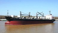 Thông báo lựa chọn đơn vị bán đấu giá tàu Vinalines Sky
