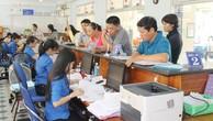 Phê duyệt danh mục ĐVSNCL chuyển thành công ty cổ phần của Bến Tre và Lào Cai