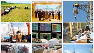 Thủ tướng chỉ đạo Bộ, ngành, địa phương tập trung thực hiện nhiệm vụ KTXH năm 2018