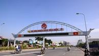 Đấu giá quyền sử dụng đất tại huyện Hoài Đức, Hà Nội