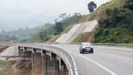 Đảm bảo minh bạch thu giá không dừng tại đường cao tốc do VEC quản lý