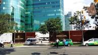 """5.000m2 """"đất vàng"""" ở trung tâm Sài Gòn bị bán rẻ: Đề nghị thu hồi"""