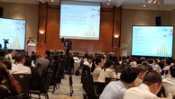 Bộ trưởng Nguyễn Chí Dũng: Tin tưởng vào triển vọng phát triển của kinh tế Việt Nam
