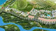 Phan Thiết: Việt Úc Group sẽ xây dựng một khu phức hợp đẳng cấp quốc tế trên khu đất đấu giá
