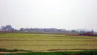 Bắc Giang chỉ định nhà đầu tư Khu dân cư mới Nam Tiến