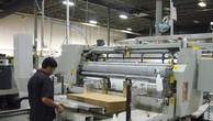 Điều chỉnh 2 dự án đầu tư nhà máy sản xuất bao bì