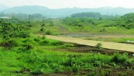 Bộ Quốc phòng từ chối giao sân bay Khâm Đức cho Quảng Nam