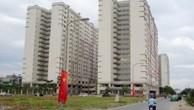 TP.HCM: Đấu giá 200 căn hộ tại Quận 7, giá từ hơn 800 triệu đồng/căn