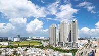 Nguồn vốn nào cho doanh nghiệp bất động sản?