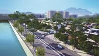 Sơ tuyển dự án khu đô thị 850 tỷ đồng tại Vĩnh Trường, Nha Trang