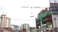 Bất ngờ việc Hà Nội sửa quy định cấp phép xây dựng