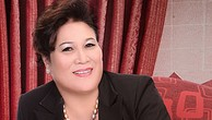 Đấu giá khoản nợ 2.300 tỷ đồng của đại gia Phú Yên