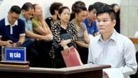 Tiến sĩ lừa 'dạy học làm giàu' bị đề nghị án tù chung thân