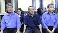 VKS bác chứng cứ luật sư của đại gia Sáu Phấn cung cấp