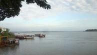Hải Đến trúng sơ tuyển Dự án BOT Bến khách Đa Phước - Châu Phong