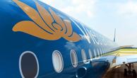 Vietnam Airlines xúc tiến xây trung tâm logistics tại Cần Thơ