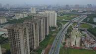 Ký túc xá nghìn tỷ ở Hà Nội được chuyển thành nhà ở công nhân
