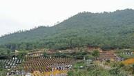 Đà Nẵng: Điều tra dấu hiệu tội phạm hai đời Chủ tịch xã Hòa Sơn