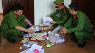 Lâm Đồng: Khởi tố, bắt giam cán bộ ngân hàng lừa đảo chiếm đoạt 110 tỷ đồng