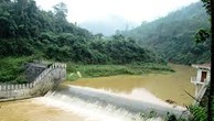 Chính phủ ban hành nhiều chính sách hỗ trợ phát triển thủy lợi nhỏ