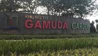 """Vụ Gamuda bị tố """"lật kèo"""", nhồi thêm nhà để bán: Chủ đầu tư đối thoại với cư dân"""