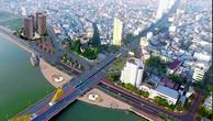 Lựa chọn nhà thầu xây hạ tầng kỹ thuật Khu tái định cư tuyến đường ĐH2