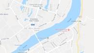 Hòa Bình đấu thầu khu dân cư ở phường Đồng Tiến
