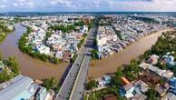 Tiền Giang gọi đầu tư vào Khu nhà ở xã hội Nguyễn Tri Phương