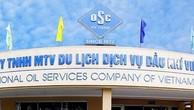 Nhà nước thoái toàn bộ vốn tại Du lịch Dầu khí Việt Nam