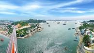 Quảng Ninh kêu gọi đầu tư vào dự án 1.115 tỷ đồng