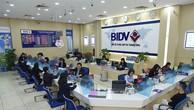 Phú Vinh trúng gói thầu hơn 50 triệu cải tạo phòng tại BIDV